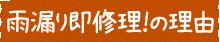 menu_tab1