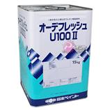 ウレタン系樹脂塗料